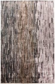 black and tan area rug black and tan area rug red black and tan area rug