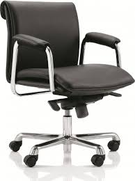 office chair material. Boss Design Delphi Office Chair Material