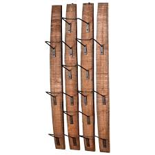 wine towel rack. Full Size Of Storage \u0026 Organizer, X Wine Rack Cube Holder Table Towel U