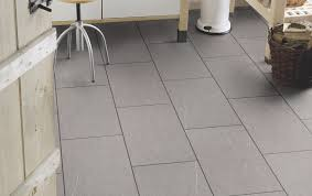 laminate tile flooring. Plain Tile Looks Like Tile Throughout Laminate Tile Flooring L