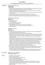 Home Health Aide Resume Template Home Health Aide Resume Samples Velvet Jobs 20