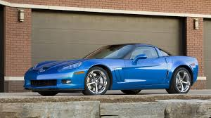 Search free corvette wallpapers on zedge and personalize your phone to suit you. 2009 C6 Corvette Ultimate Guide Specs Vin Info Performance More