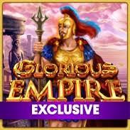 NJ Online Casino - Play Slots & Table Games Online - Mohegan ...