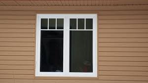 Choosing The Right Window Installer