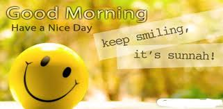 Good Morning Text Message Quotes Best of Cute Good Morning Text Messages Occasions Messages