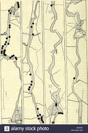 Lower Mississippi River Charts The Canadian Field Naturalist 134 The Canadian Field