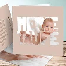 Einladungskarten Taufe Ohne Foto Taufe Fototext 5 Karten