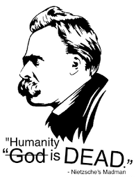 f scott fitzgerald a collection of critical essays contoh cover nietzsche essay in this masterpiece of philosophical literature friedrich nietzsche utters the famous phrase god is
