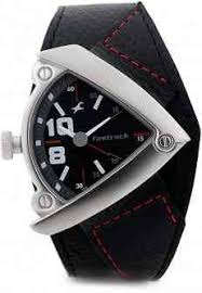 fastrack nb3022sl02 bikers analog watch for men price list in < > fastrack nb3022sl02 bikers analog watch for men