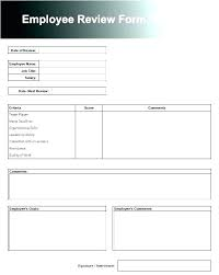Sample Task List Template Project Management Priority Task List Template