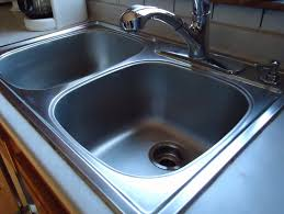 Ideal Interior Furniture Toward Kitchen Sink Garbage Disposal