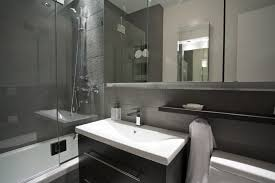 remodel ideas small bath design elegant