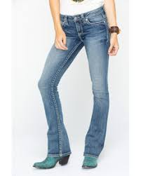 Shyanne Jeans Size Chart Shyanne Jeans Boot Barn