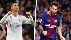 List Highest La Liga Goalscorers All Time Best Strikers