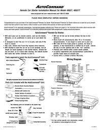 avital 4113 remote starter wiring schematic wiring library avital 4113 wiring diagram remote start wiring diagram starter diagrams on for avital