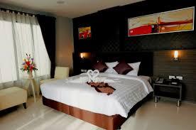 Schlafzimmer Rot Tapeten Wohnzimmer Rot
