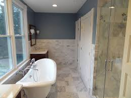 Bathroom Remodeling Baltimore Md Impressive Inspiration Design