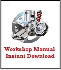 yamaha outboard service manual archives pligg yamaha outboard 2hp 250hp service repair workshop manual 1984 1996