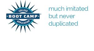college transfer essay common app guidance consulting college transfer essay program