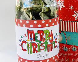 10 Easy And İnexpensive DIY Christmas Gift Ideas For Everyone 6 Christmas Gift Ideas