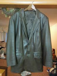 one of my best finds ever roundtree yorke genuine lambskin coat 10 at goodwill