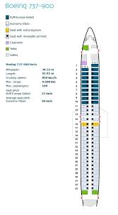 Sata Airlines Seat Map Best Seats On Alaska Airlines 737 900