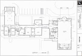 nice ideas house plans under 100k to build house plans under 100k to build new build