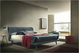 Schlafzimmer Grau Streichen Neu 101 Beispiele Für Farbgestaltung Und