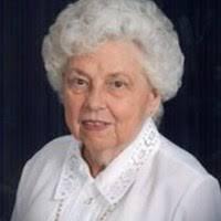 Patsy Robertson Obituary - Little Rock, Arkansas   Legacy.com