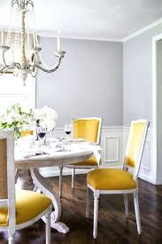 Yellow dining room chairs Slipcover Jcp Yellow Dining Room Set Incredible Chairs Glamorous Yellow Dining Room Chairs Yellow Dining Room Yellow Dining Yellow Dining Room Set Sjrecognizetimehshinfo Yellow Dining Room Set Yellow Dining Room Chairs Yellow Dining Room
