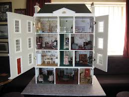 59 best ...DolLHouse... images on Pinterest | Decorating rooms ...