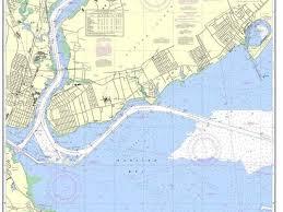 Lake Superior Depth Chart Lake Superior Depth Chart Free Easybusinessfinance Net