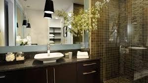 office bathroom decorating ideas. Marvelous Modern Bathroom Decorating Ideas Design Office And Bedroom On R