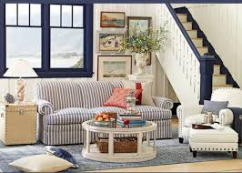 Modern Country Living Room Decorating Ideas Uk Home Decorating Ideas