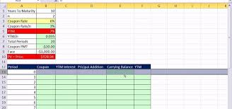 Mortgage Amortization Chart Excel 42 Methodical Amortization Chart Excel