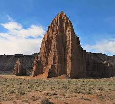 Temple of the Sun (Utah)