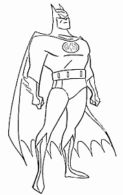 Small Picture Coloring Pages For Boy Batman Coloring Pages Boys Sheets