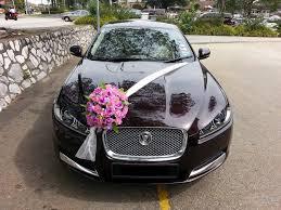 Wedding Car Decorate Wedding Car Decoration Google Zoeken Dave And Jills Wedding