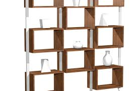 Oak Corner Floating Shelves Rounded Corner Shelves Websiteformore 63
