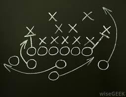 daily fantasy flaffl Football X And O Diagrams cheezi's draftkings outlook week 6 football x o diagrams