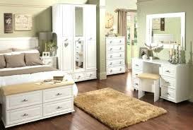 Overhead Storage Bedroom Furniture Storage Furniture For Bedroom Bedroom  Closet Storage Solutions Bedroom Organizers Storage Solutions Bedroom  Storage ...