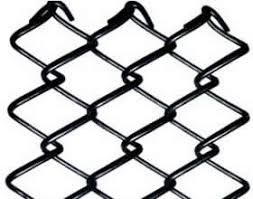 Metal Chain link Fencing on sales Quality Metal Chain link Fencing