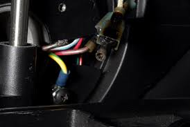 revolution burnt wiring harness leading to lamp source four and Burnt Wiring Harness Burnt Wiring Harness #72 burnt wire harness in 2016 glc mercedes