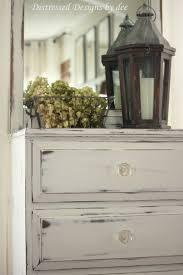 distressed white furniture. Brilliant White Distressed Designy By Dee Distressed Furniture Inside White Furniture Pinterest