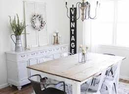 cottage dining rooms. Rooms Elegant Dining Room Ideas ] Country Cottage Simple