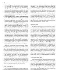 what is college essay newspaper