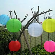 8 Best Solar Lanterns Images On Pinterest  Solar Lanterns Solar Chinese Lantern Solar Lights