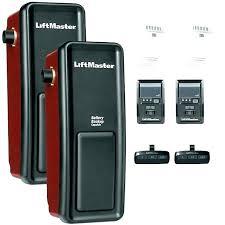 liftmaster garage remote garage door remote garage opener door remote home depot app for android programming