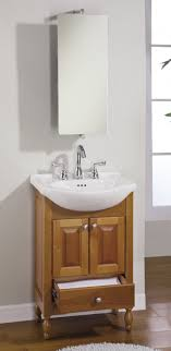 6 space saving vanities for small
