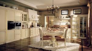 Luxury Italian Kitchens 20 Luxury Kitchen Designs Decorating Ideas Design Trends